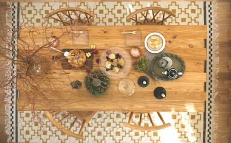 table01_img01-0.jpg