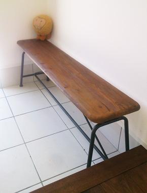 bench02.jpg