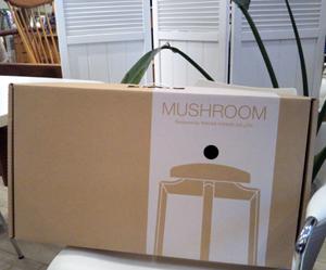 stool-box.jpg