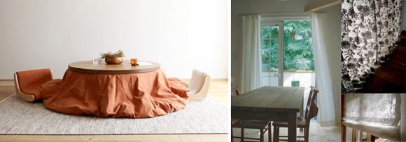 kotatsu-liflin.jpg