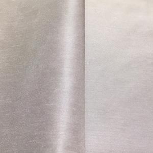 fabric01.jpg