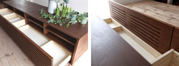 living-TVboard2.jpg