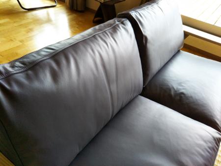 sofa-oak2.jpg