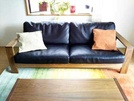 living-sofa1.jpg