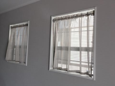 curtain07.jpg