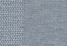 fabric02.jpg