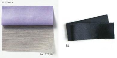 fabric03.jpg