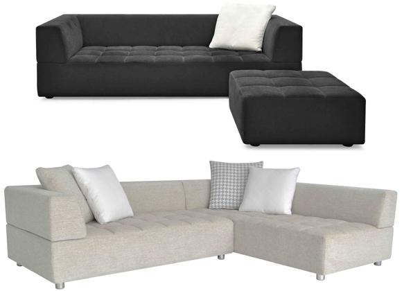 sofa22.jpg