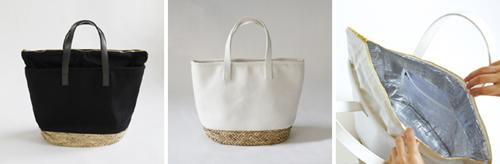 bag-cooler.jpg