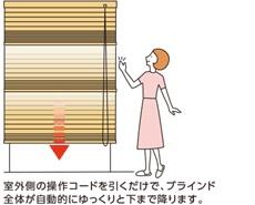wood-code.jpg