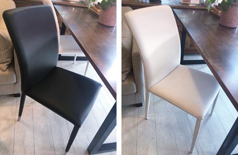 chair03.jpg