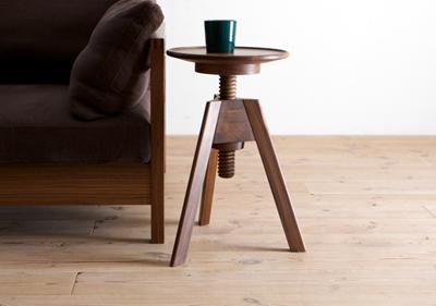 stool-1.jpg