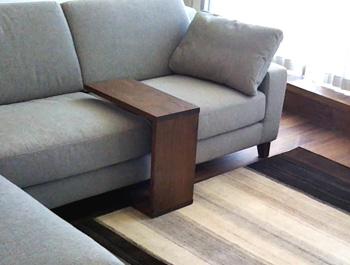 side-table1.jpg