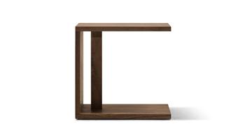 side-table2.jpg