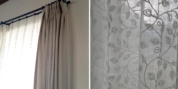curtainF3.jpg