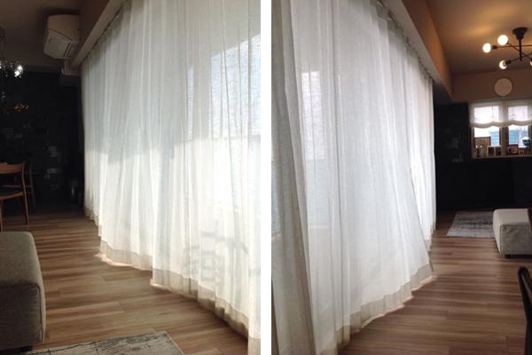 curtainM11.jpg