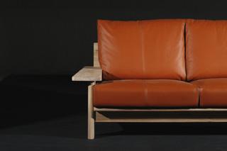 sofa-city2.jpg
