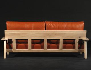 sofa-city3.jpg