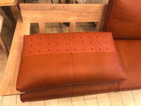 sofa-city4.jpg