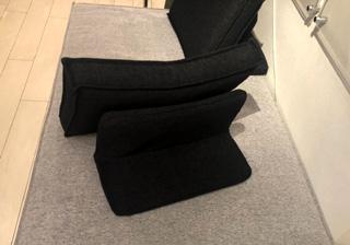 sofa-valentine2.jpg