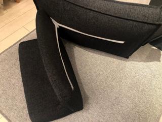 sofa-valentine3.jpg