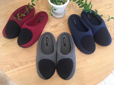 slippers01.jpg
