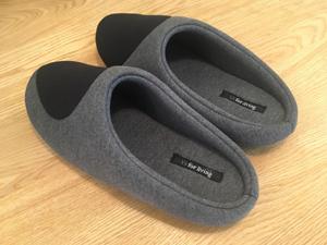 slippers02.jpg