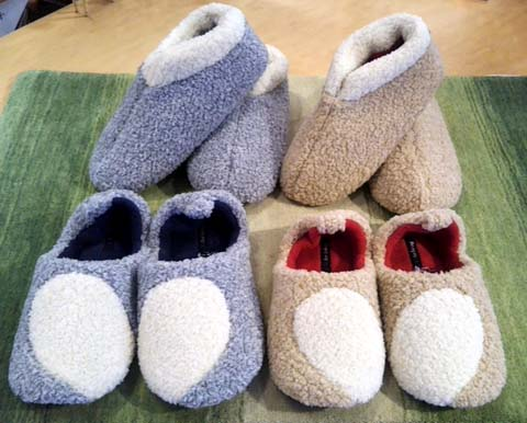 slippers-all.jpg