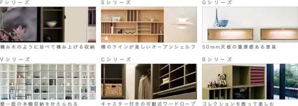 6series.jpg