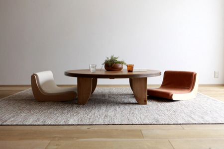 table-leg.jpg