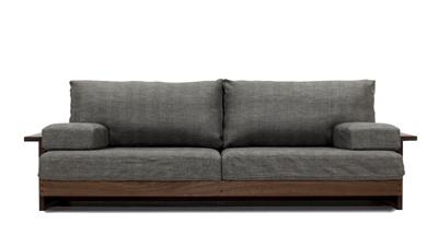 beak-sofa1.jpg