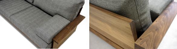 beak-sofa3.jpg