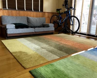 hagumi-sofa2.jpg