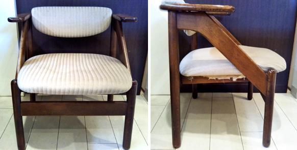chair-before1.jpg