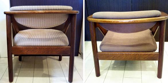 chair-leg.jpg