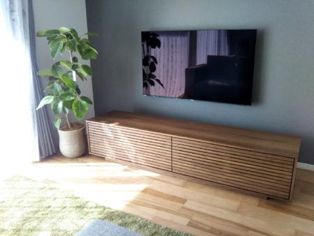 tv-board1.jpg
