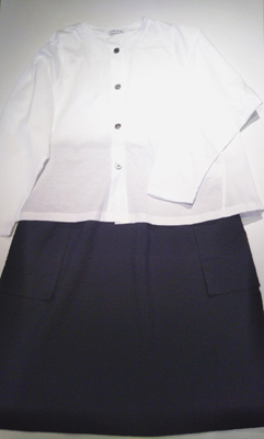 cardigan-skirt-1.jpg