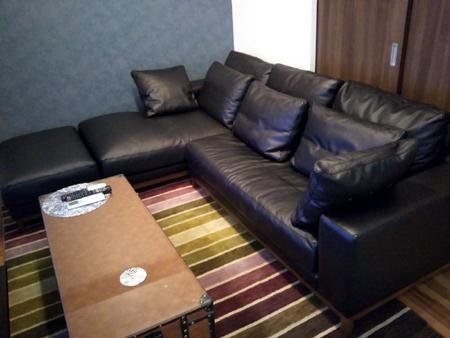 sofa-couch-ottoman2.jpg