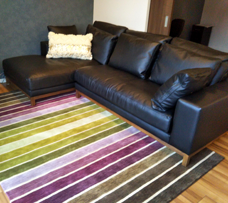 sofa-couch1.jpg