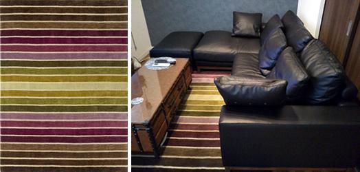 hagumi-sofa.jpg