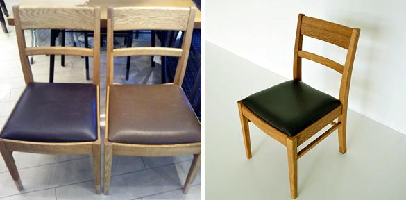 chair-paus.jpg