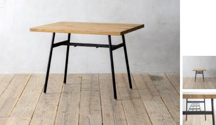 table2-1.jpg