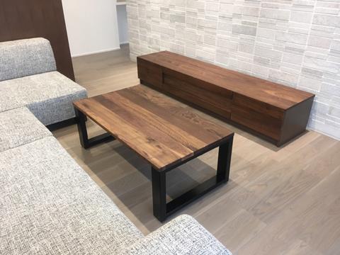 tvboard&table.jpg