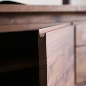 tvboard2-1.jpg