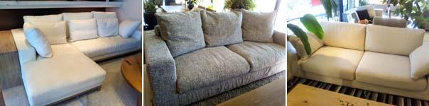sofa-genpin.jpg