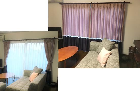 curtain03.jpg