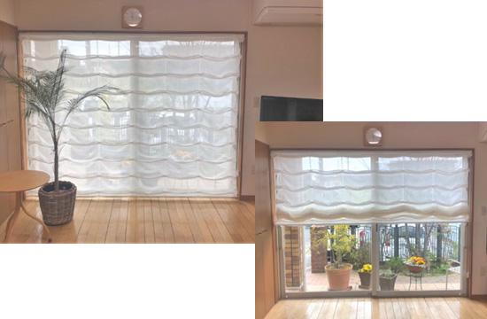 curtain11.jpg