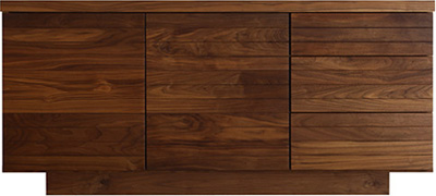 livingboard.jpg