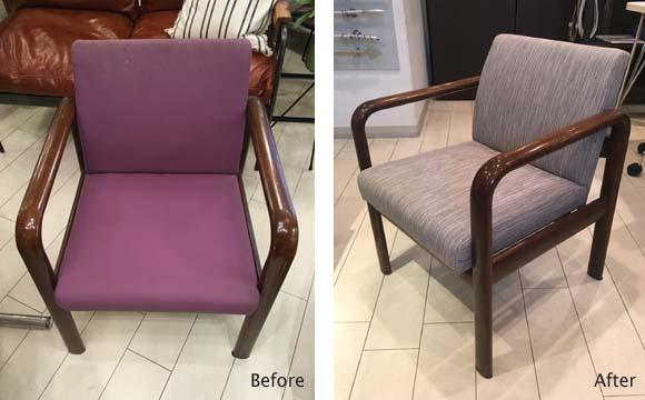 chair-f1.jpg