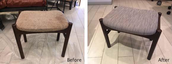 chair-f2.jpg
